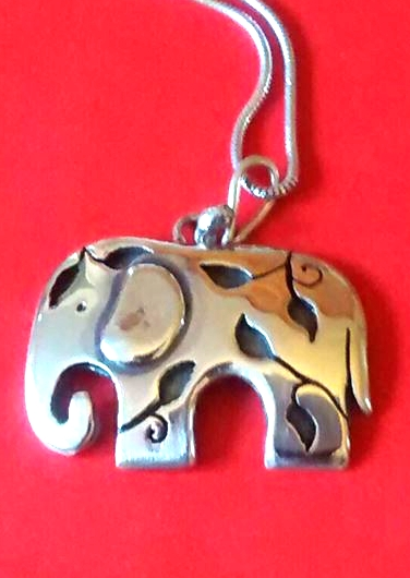 Elephantc