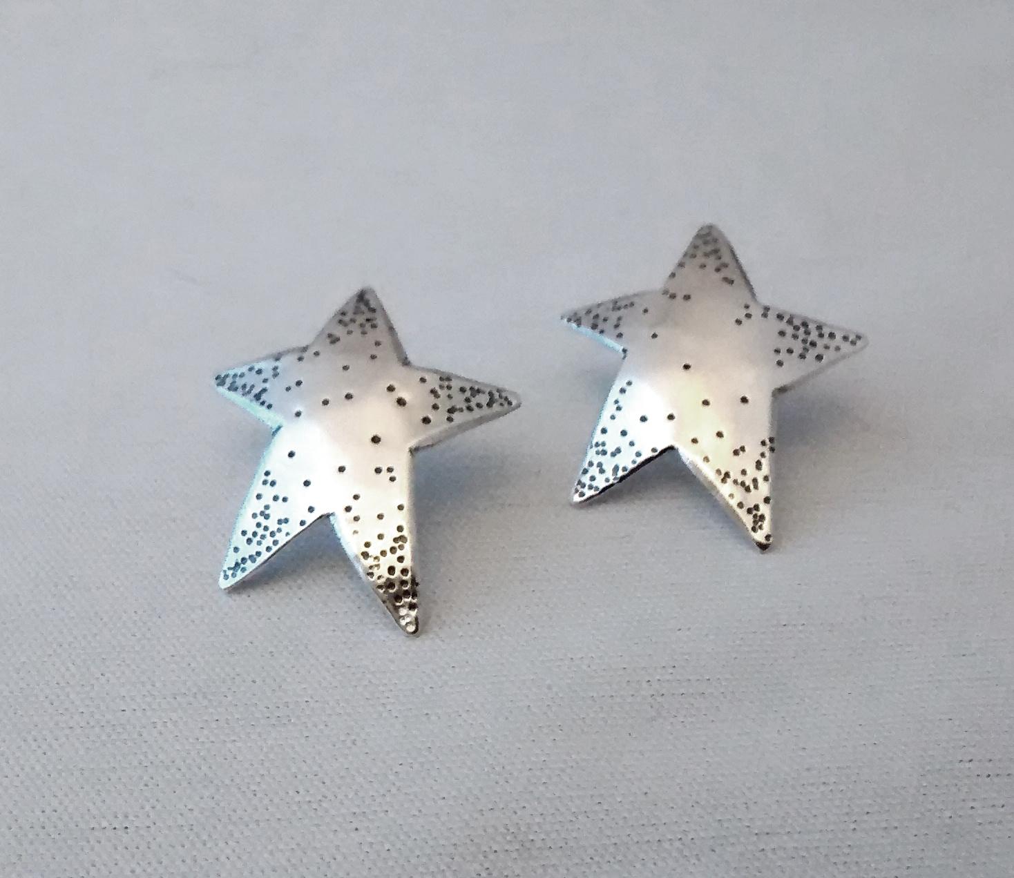 Stars post 2